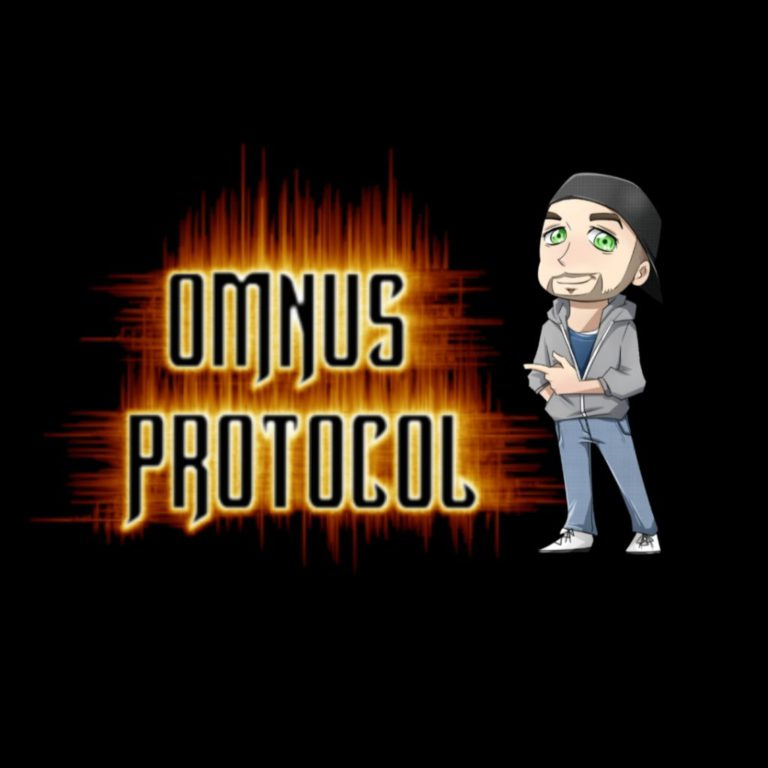 Omnus Protocol Web Warriors vs Criminal Syndicate in Marvel: Crisis Protocol