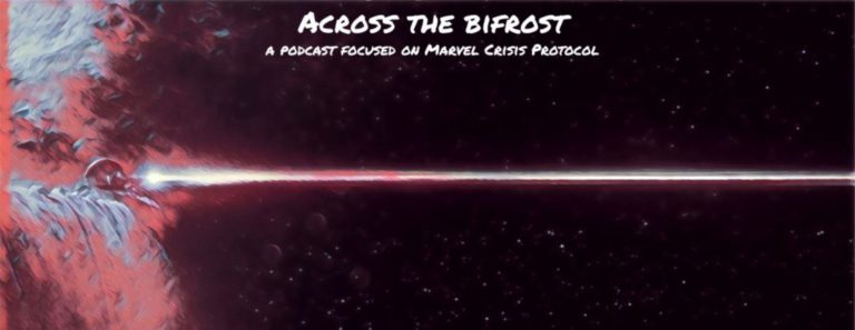 Across the Bifrost Ep 70 Turn 1 Plays, a year later