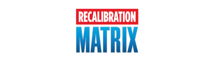 Recalibration Matrix Episode 70: Sabertooth