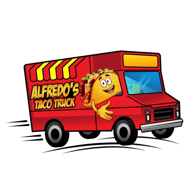 Alfredo's Size 3 Taco Truck: Episode 2