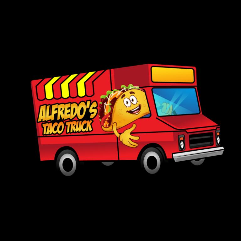 Alfredo's Size 3 Taco Truck: Episode 3