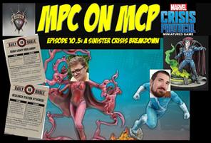 MPC on MCP Episode 10.5