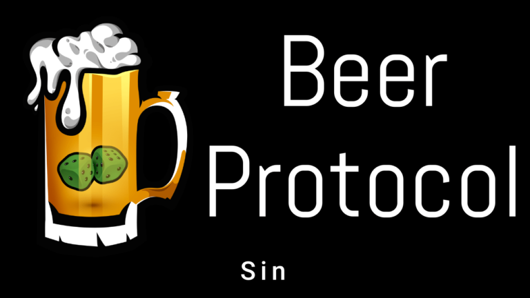 Beer Protocol: A Marvel Crisis Protocol Podcast – Sin