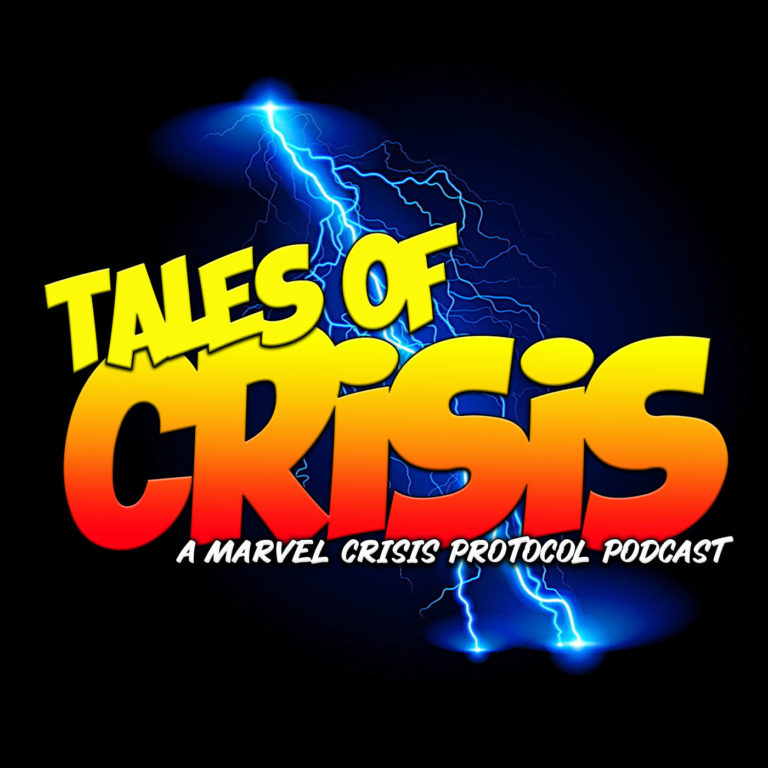Episode 7 – Interview with Arun Collier